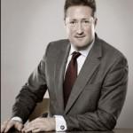 Martin Klette